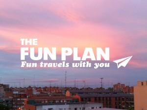 Los mejores planes y escapadas para Noviembre 2013