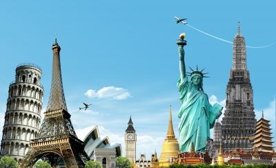 Agenda turística diciembre 2013