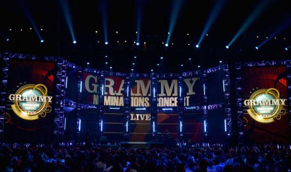 Grammy3