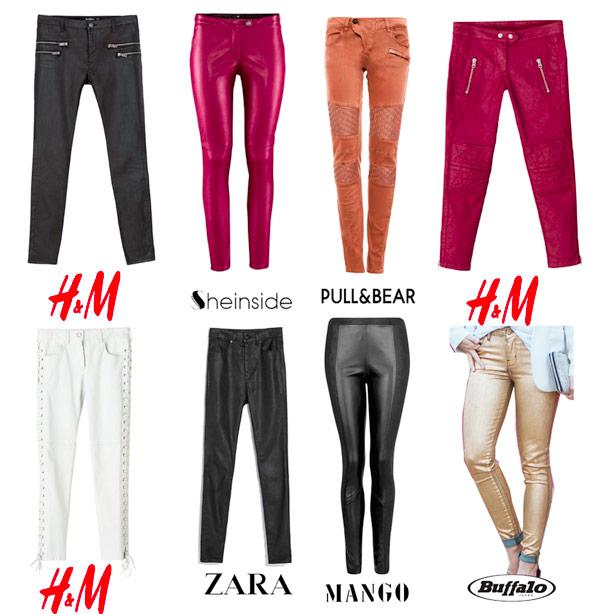 moda_festivalxdentro_pantalones
