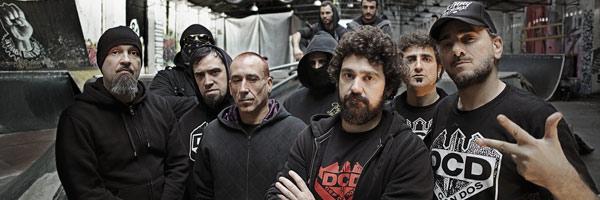 confirmaciones_vina_rock_2014_un_festival_por_dentro_1