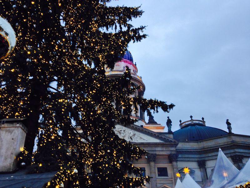 Tag archive for delicious realeventos eventos y fiestas - Navidades en alemania ...