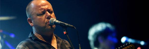 pixies_un_festival_por_dentro_1