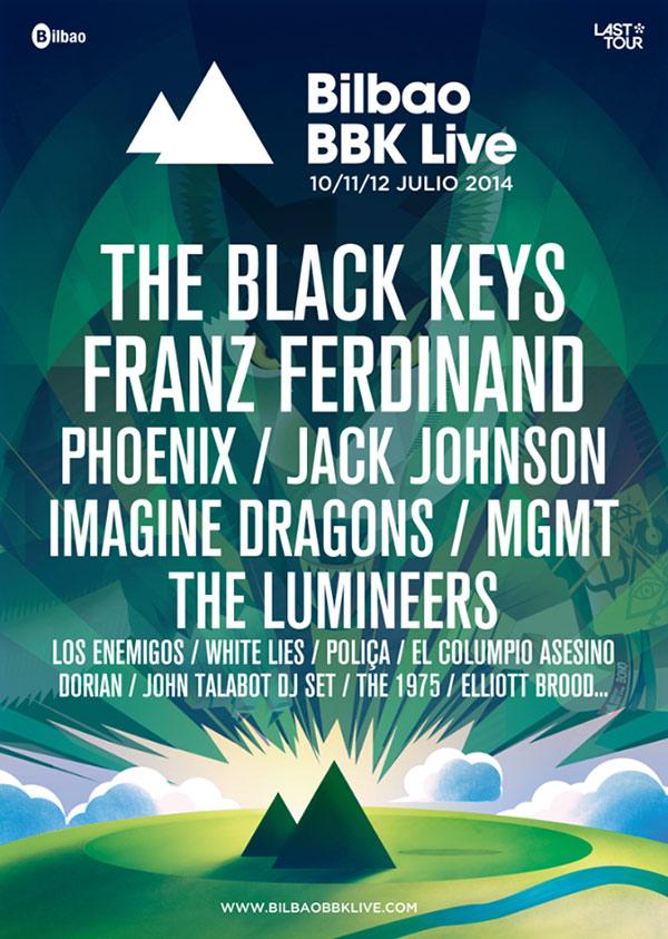 confirmaciones_bbk_un_festival_por_dentro_post