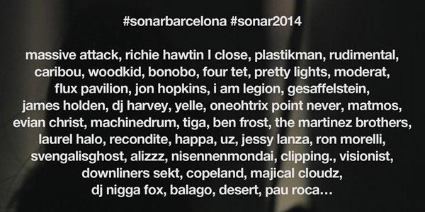 Sonar3