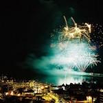 Image Fuegos-fin-de-año-en-Funchal-Madeira-150x150.jpg