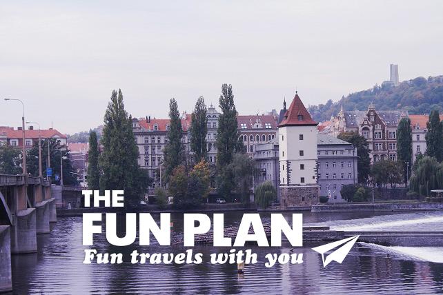 Agenda turística enero 2014