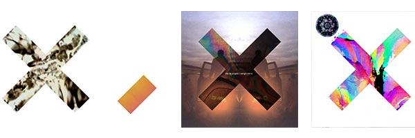 Los mejores remixes de The XX - Un Festival por Dentro