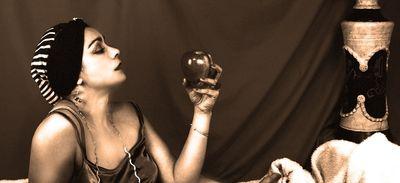Medium_teatro__la_bella_helena_de_troya__en_santiponce