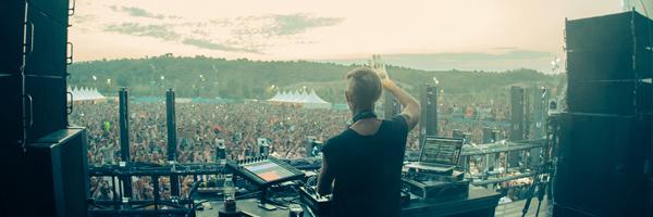 electrobeach_un_festival_por_dentro_1