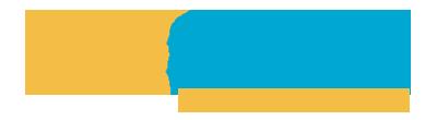 Image logo_tfpblog.png