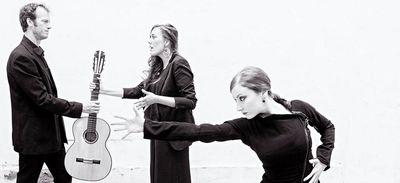 Medium_ciclo_de_espect_culo_ca____flamencos_a_21___en_cicus__sevilla