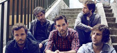 Medium_full_concierto_sevilla_live_the_roof