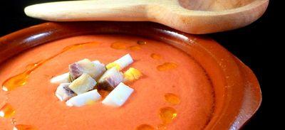 Medium_taller_de_cocina_tradicional_andaluza_en_el_cookstorming