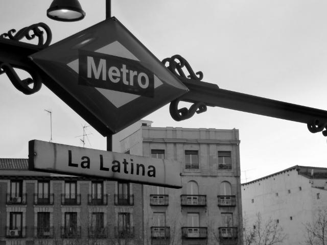 La Latina (640x480)