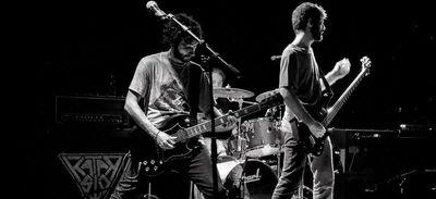 Medium_1__festival_de_m_sica_muda_en_la_sala_x_de_sevilla