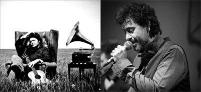 Medium_concierto_de_fernando_ardu_n_y_adolfo_langa_en_la_sala_de_conciertos