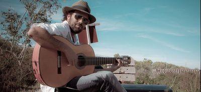 Medium_el_canijo_de_jerez_en_concierto_en_la_sala_flamenco_de_sevilla