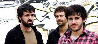 Medium_berri_txarrak_en_concierto_en_la_sala_malandar_de_sevilla