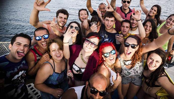 ScandalMallorca fotos para viaje 2015_TFP4_sinlogos