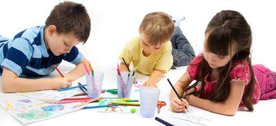 Medium_actividades_infantiles_del_club_fnac_kids_en_sevilla
