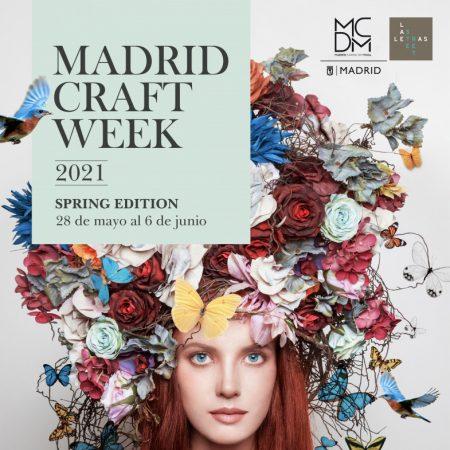 iv-edicion-de-madrid-craft-week-spring-2021