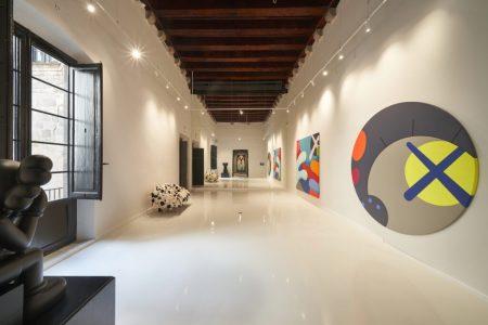 moco-museum-abre-en-barcelona