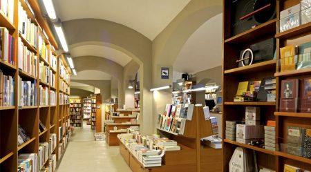 5-librerias-con-encanto-en-barcelona