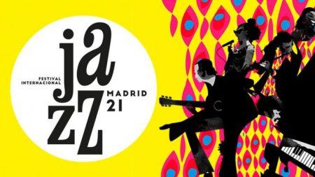 festival-internacional-de-jazz-de-madrid:-jazzmadrid21