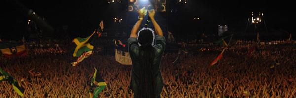 top_actuaciones_2013_un_festival_por_dentro_1