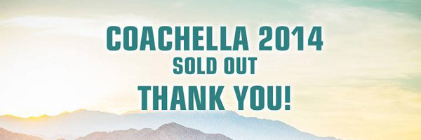 sold_out_coachella_un_festival_por_dentro_1
