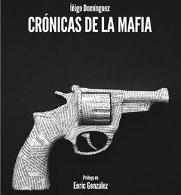 Medium_cr_nicas-de-la-mafia