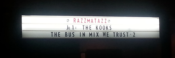 the_kooks_un_festival_por_dentro_1