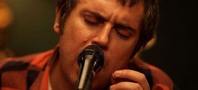 Medium_concierto_de_ivan_ferreiro_en_sevilla