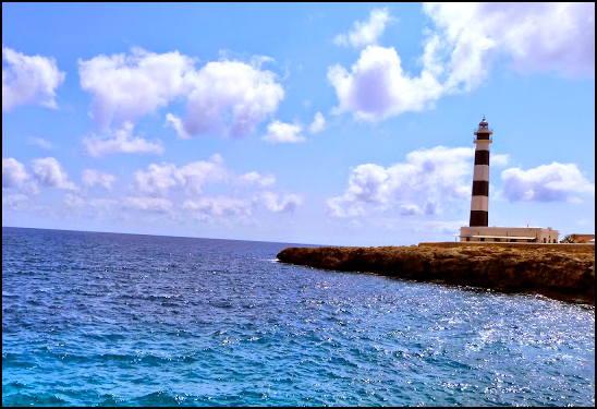 Menorca_BFaro Favaritx