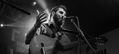 Medium_concierto_de_el_kanka_en_la_sala_malandar_de_sevilla