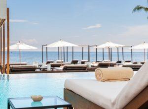 los-5-hoteles-mas-divertidos-en-cancun-y-riviera-maya