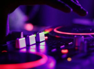 reapertura-de-discotecas-tras-el-covid-19