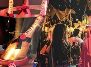 9-reservados-vip-para-tomar-tus-botellas-en-discotecas-de-madrid.