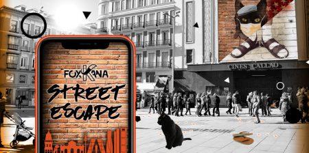 la-nueva-experiencia-de-street-escape-aterriza-en-madrid