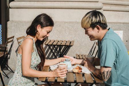 6-cafeterias-en-barcelona-donde-enamorarse