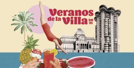 veranos-de-la-villa-2021