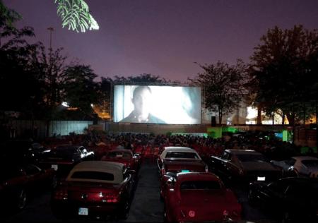 cines-de-verano-en-madrid
