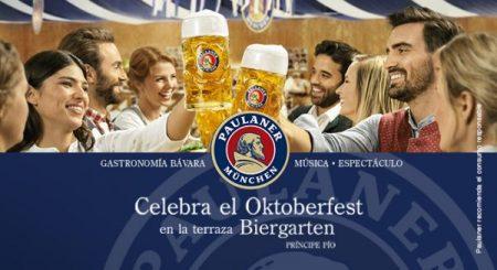 vii-edicion-de-la-paulaner-oktoberfest.
