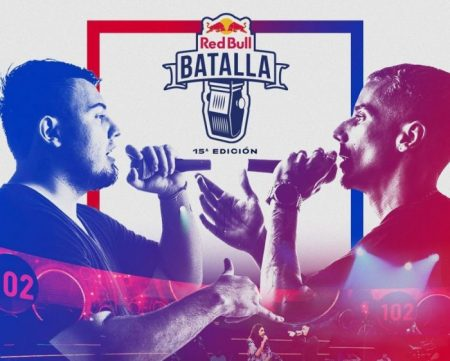 final-nacional-de-red-bull-batalla