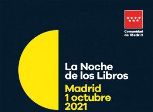 la-noche-de-los-libros-2021