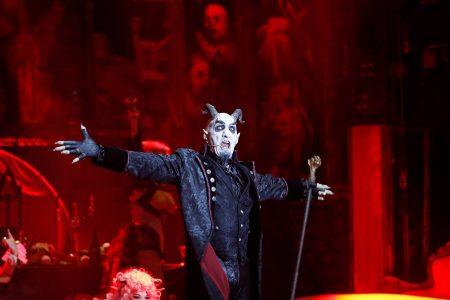 el-circo-de-los-horrores-presenta-bacanal,-en-madrid-de-octubre-a-diciembre